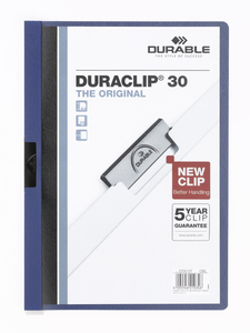 Durable Duraclip 30 | Dodax.at