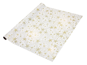 Sigel GP115 Gift wrap paper Carta carta da regalo | Dodax.it