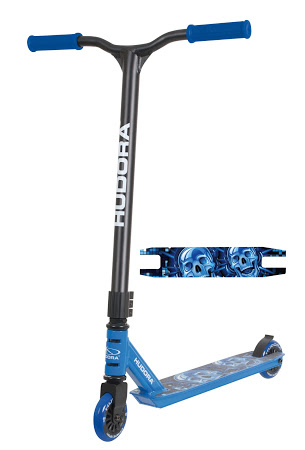 HUDORA 14025 Roller | Dodax.at