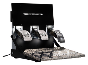 Thrustmaster T3PA-Pro Pedalset | Dodax.ch
