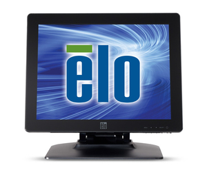Elo Touch Solution 1523L | Dodax.ch