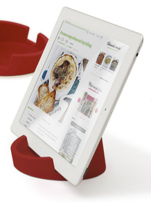 Bosign Kitchen Tablet Stand | Dodax.com