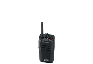 Kenwood Electronics TK-3401DE two-way radio | Dodax.co.uk