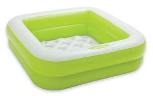 Intex Play Box Pool | Dodax.ch