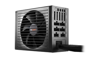 Netzteil be quiet! Dark Power Pro 11, 1200W | Dodax.ch