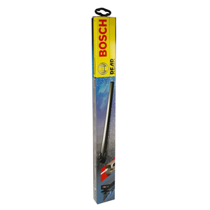 Bosch - Wiper Blade (H840) | Dodax.at