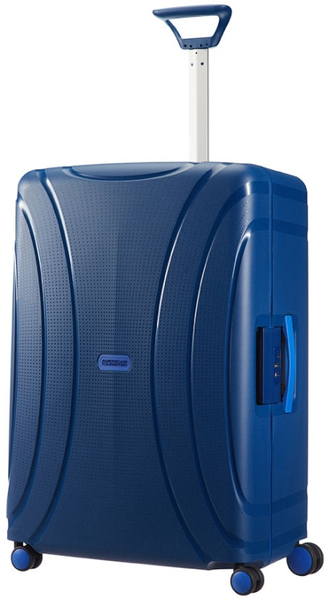 American Tourister Lock'n'Roll, Spinner 69 | Dodax.ch