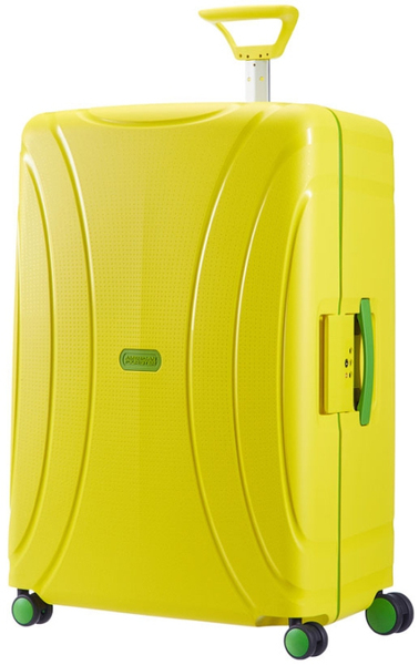 American Tourister Lock'n'Roll, Spinner 75 | Dodax.ch