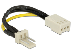 DeLOCK 83656 power cable | Dodax.co.uk