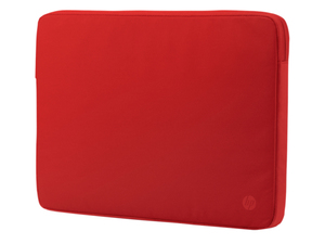 HP- Spectrum Red Sleeve, 39.62 cm (M5Q11AA#ABB) | Dodax.it
