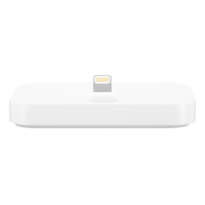 Apple iPhone Lightning Dock, | Dodax.at