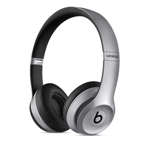 Beats by Dr. Dre Solo2, On-Ear KH,WLS,SG | Dodax.ch