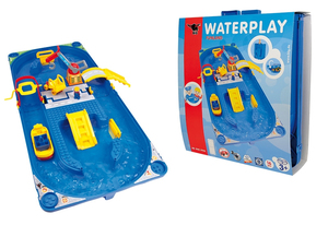BIG Waterplay Funland | Dodax.ch