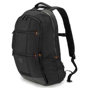 Targus Grid 16in 32L Advanced Backpack (TSB849EU)
