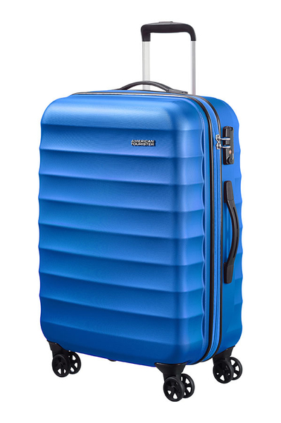 American Tourister Palm Valley Spinner 67cm | Dodax.ch