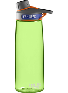 Image of CamelBak - Chute Drinking Bottle 0.75L (53540)