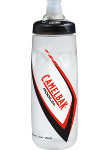 Image of CamelBak - Podium Drinking Bottle 0.71L (52295)