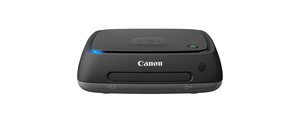 Canon CS100 Connect Station | Dodax.ch