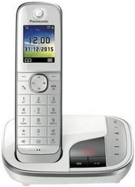 Panasonic KX-TGJ320 | Dodax.at