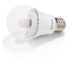 Verbatim -  LED Lamp,  8.8 W  (52322) | Dodax.at
