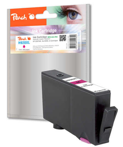Peach 314662 ink cartridge | Dodax.co.uk