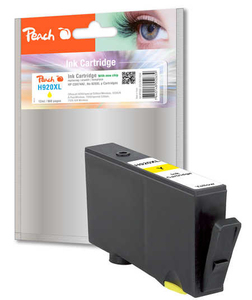 Peach 314664 ink cartridge | Dodax.co.uk