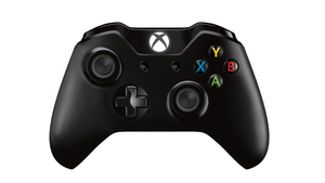 Xbox One Wireless Controller | Dodax.at