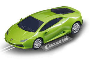 Carrera Lamborghini Huracan LP610-4 | Dodax.at
