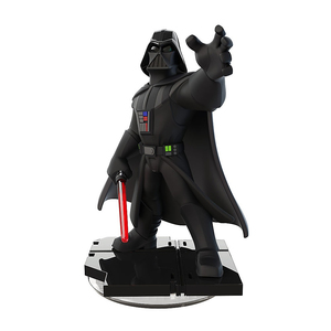 Disney - Disney Infinity 3.0 Darth Vader Collectible Figure (1066499) | Dodax.ca