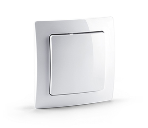 Devolo Home Control Intelligent Switch | Dodax.ch