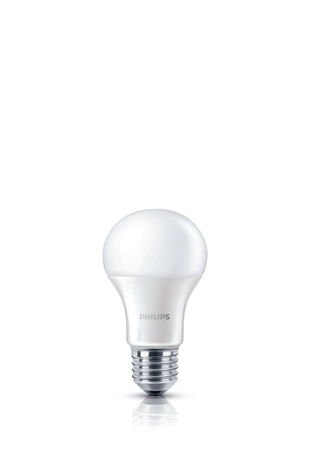 - Philips Lamp