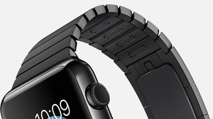 Apple Watch | Dodax.fr
