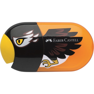Faber-Castell Eagle | Dodax.it