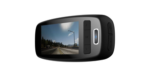 Philips - Car Driving Video Recorder (ADR 810) | Dodax.ch