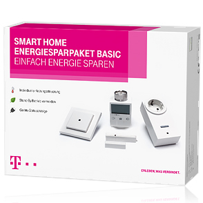 T-Mobile 99922212 Netzstecker-Adapter | Dodax.at