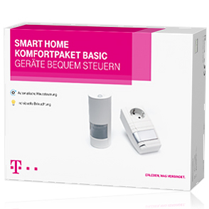 T-Mobile 99922215 Netzstecker-Adapter | Dodax.at