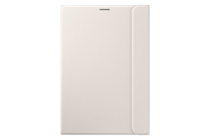 Samsung - Cover For  Galaxy Tab S2 8.0 Folio White (EF-BT715) | Dodax.ch