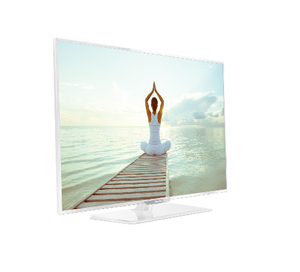 "Philips 32HFL3010W, 32"" Hotel LED-TV, weiss 