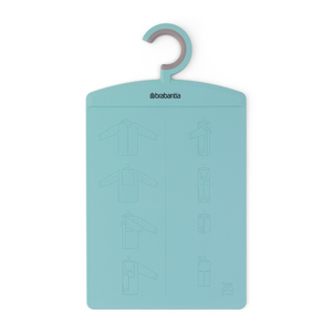 Brabantia - Laundry Folding Board, Blue (105722) | Dodax.ch