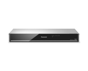 Panasonic DMR-BCT755EG, BluRay-Recorder, | Dodax.ch
