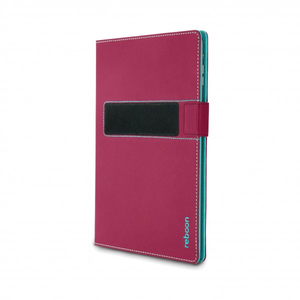 Reboon Booncover L Pink | Dodax.ch