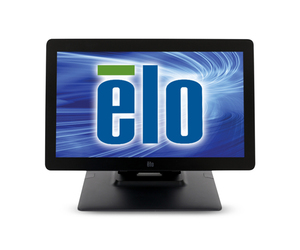 Elo Touch Solution 1502L | Dodax.ch