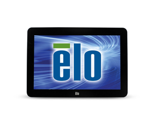 Elo Touch Solution 1002L | Dodax.ch