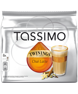 Tassimo T DISC Chai Latte | Dodax.at