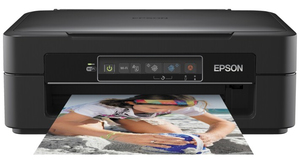 Epson Expression Home XP-235 WIFI,3 in 1,A4 | Dodax.ch