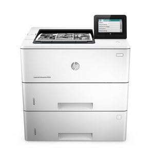 HP LaserJet Enterprise M506x | Dodax.at