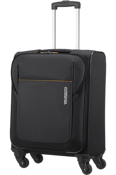 American Tourister San Francisco Spinner S | Dodax.ch
