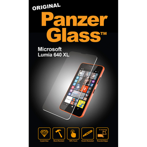 Panzerglass Displayschutz Classic | Dodax.at