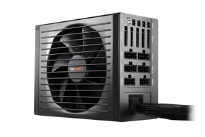 Netzteil be quiet! Dark Power Pro 11, 550W | Dodax.at