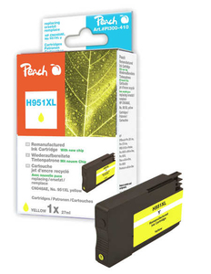 Peach 317247 ink cartridge | Dodax.co.uk